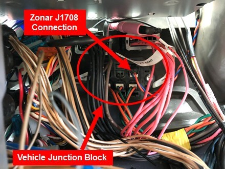Freightliner M2 (2003-2016) Installation Guide – Zonar ... on