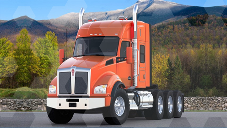 kenworth-header.png