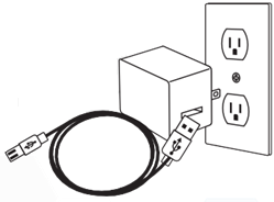wall-adapter-black.png