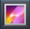 Icon_Gallery.png