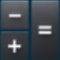 Icon_Calculator.png