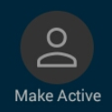 Connect_Make_Active.png
