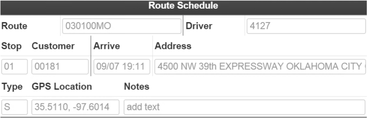 Route_Schedule_Sample.png