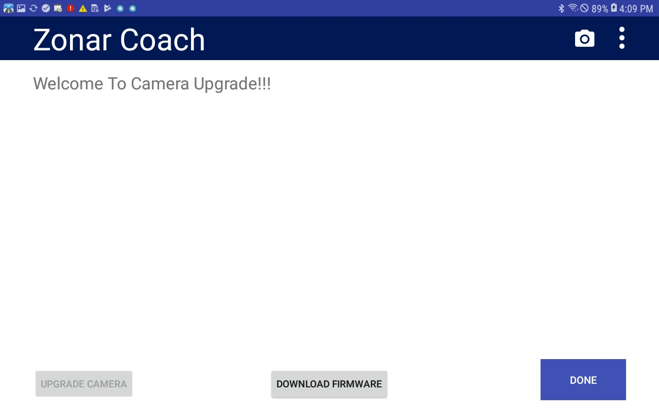 Screenshot_20190716-160938_ZonarCoach.jpg