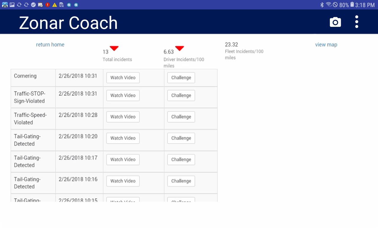 coach_app_incidents.png