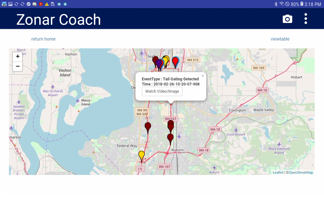 coach_app_incidents_map_event.png