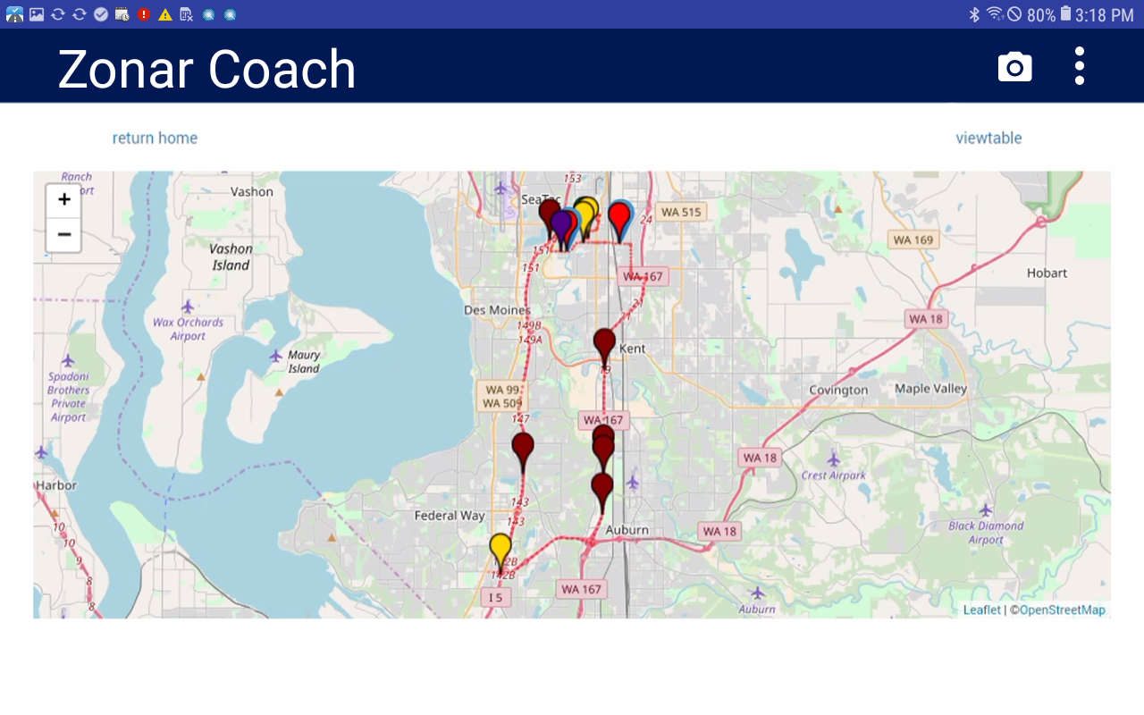 coach_app_incidents_map.png